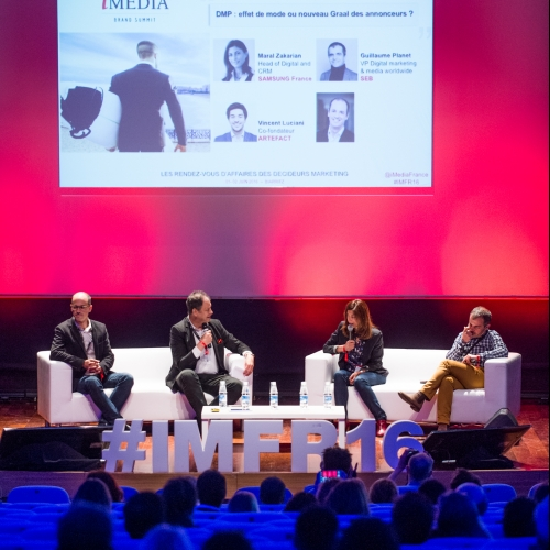table ronde 1 stage - 2016