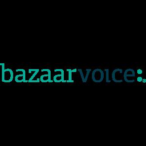 logo baazarvoice - itw