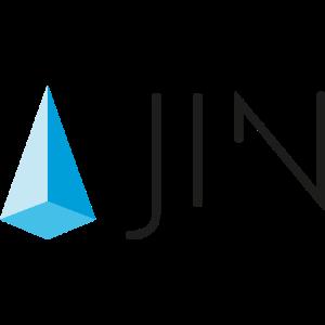 logo jin itw