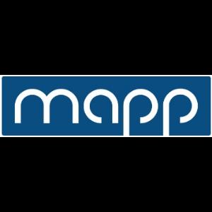 logo mapp itw