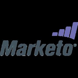logo marketo - itw