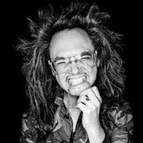 David Shing, Speaker, AOL, iMedia Brand Summit